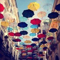 umbrellasky.
