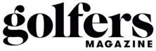logo golfers magazine - tessschuurman.nl