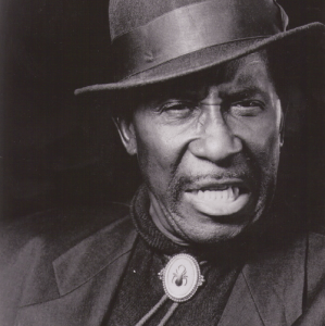 Screamin Jay Hawkins - What Do You Like to Listen to While You Clean? -- 10 of My Faves