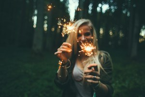 5 Sure Fire Ways to Improve Your Vibration And Lift Your Mood by Tess Whitehurst