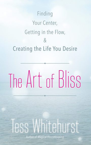 The Art of Bliss