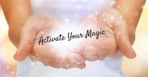 5 Secrets to Working Magic That Works - FREE Online Workshop - Tess Whitehurst