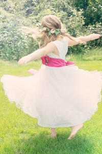 Tess Whitehurst-5 Ways to Celebrate Ostara in 5 Minutes or Less