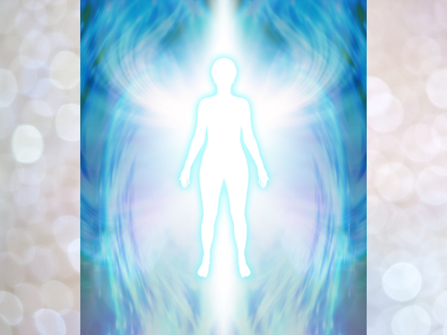 The 10 Best Ways to Cleanse Your Aura