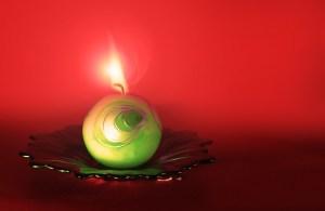 Tess Whitehurst-5 Little Ways to Celebrate Lughnasadh
