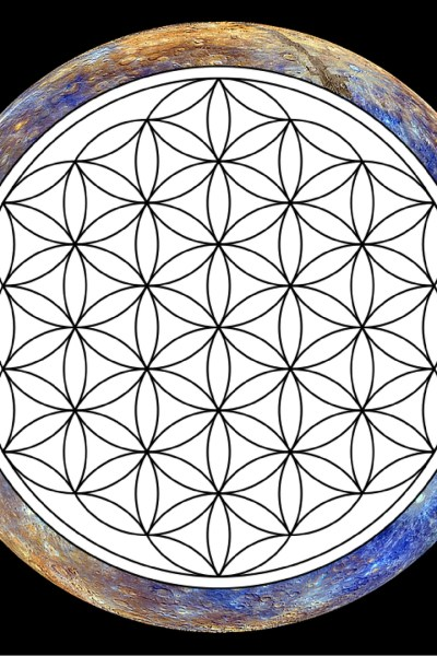 5 Patterns to Restructure During Mercury Retrograde