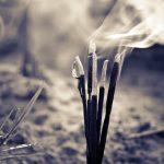 Tess Whitehurst - Spells and Rituals - 10 Ways to Celebrate Samhain