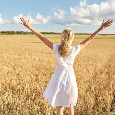 7 Powerful Ways to Heal Your Chakras