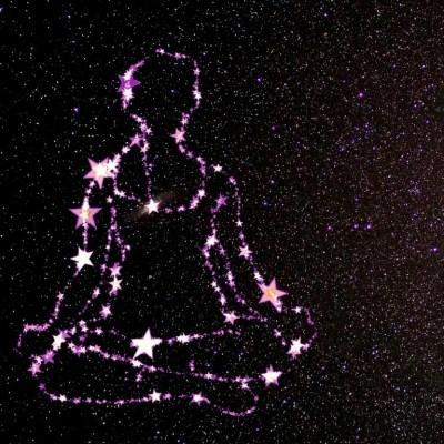 Quick Energy Reset Meditation