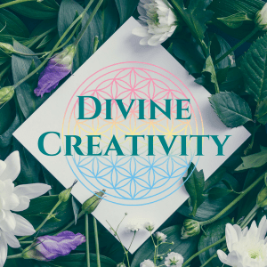 Tess Whitehurst - Shop - Online Workshops - Divine Creativity