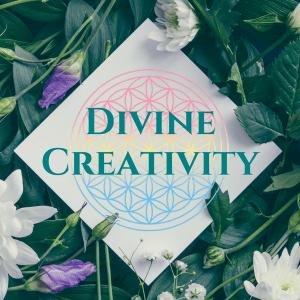 Tess Whitehurst - Shop - Online Workshops - Divine Creativity