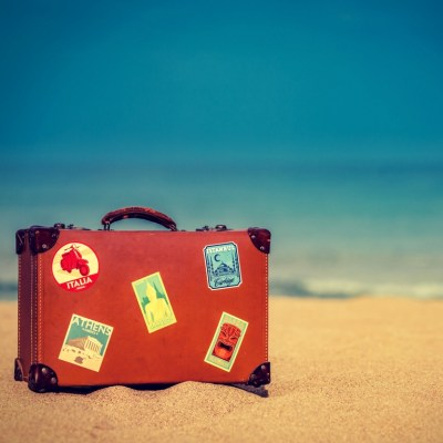 5 Charms for Safe and Harmonious Travel