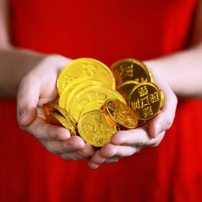 3 Money Spells to Clear Blocks and Manifest Abundance