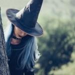 5 Samhain Spells