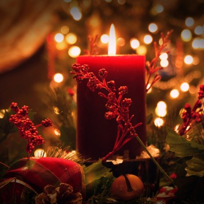 How to Celebrate Yule: Rituals, Traditions, and More