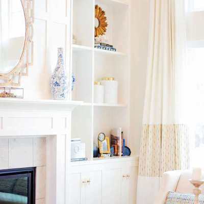 Feng Shui and Mirrors: Everything You Need to Know