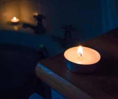 3 Purification Rituals for the Samhain Full Moon