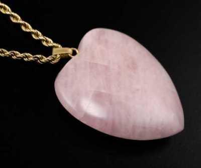 Love Spell Heal a Broken Heart