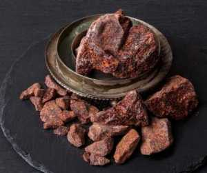 Dragons Blood Resin Protection Herb Magick