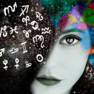 Energy Clearing Methods for Every Zodiac Sign