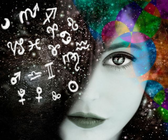 Space Clearing Energy Clearing Astrology