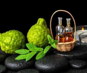 Space Clearing Energy Clearing Astrology Bergamot