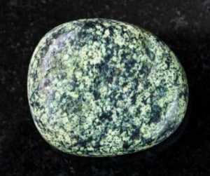 Money Wealth Prosperity Abundance Magick Crystals Stones Gems
