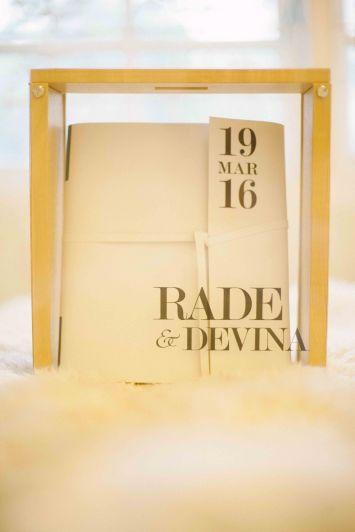album packaging (17 of 22)