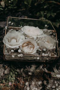 weddingmartinnoni-1467