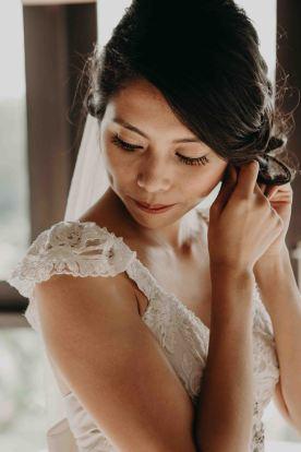 weddingmartinnoni-3072