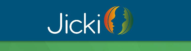 Sprachen lernen mit Jicki