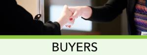 Budapest Buyers