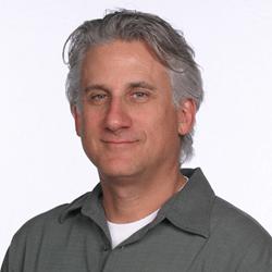 Scott Sternberg