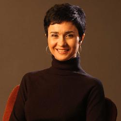 Paloma Garcia