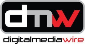 DMW Digital Media Wire