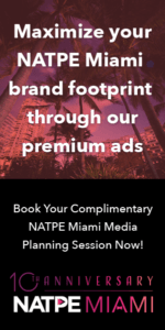 NATPE Miami Media Planning Session