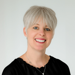 Louise Pedersen