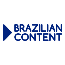 Brazilian Content