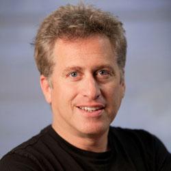 Bruce David Klein President & Executive Producer Atlas Media Corp.