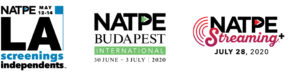 NATPE LA Screening Independents | NATPE Budapest International | NATPE Streaming Plus