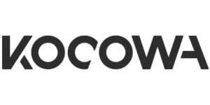 kcpglob.com