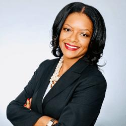 Sylvia Bugg Chief Programming Executive & General Manager General Audience Programming PBS