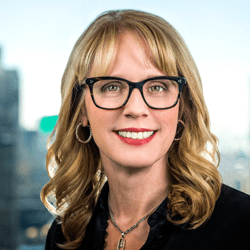 Kelly Day President, Streaming,  and Chief Operating Officer  ViacomCBS Networks International