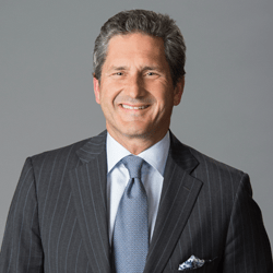 Mike Fries Chief Executive Officer Liberty Global
