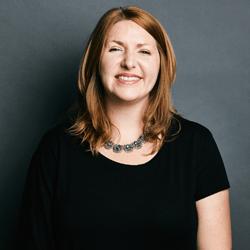 Natalie Martin VP of Growth and Development Premiere Digital
