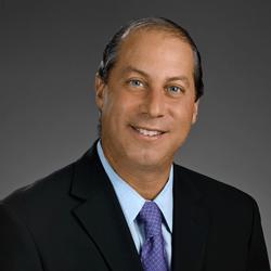 Michael Nathanson Senior Research Analyst MoffettNathanson