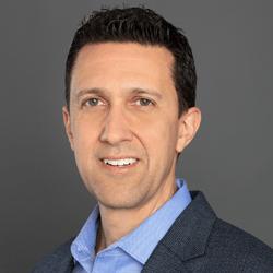 Adam Lewinson Chief Content Officer Tubi