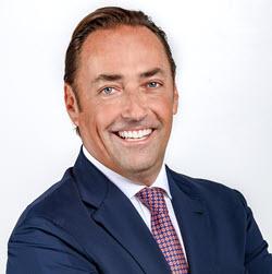 Peter Blacker EVP, Chief Commercial Officer Head of DTC Licensing NBCUniversal Telemundo Enterprises
