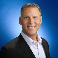 Lance Podell Senior Vice President &  General Manager Iron Mountain Entertainment Services