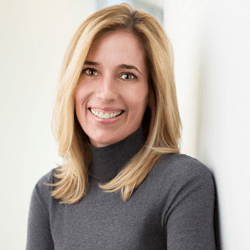 Amy Winter EVP Head of Programming Lifetime